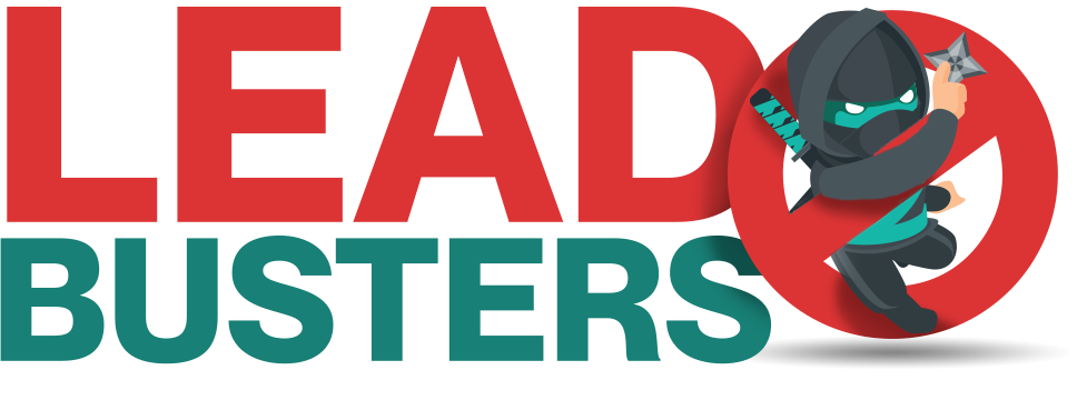 Lead Busters